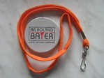 ROLBAY-LANYARD-orange